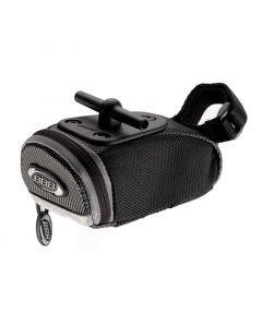 Τσάντα σέλας T-PACK S
