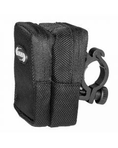 BBB FrontPack Handlebar Bag Medium BSB-09