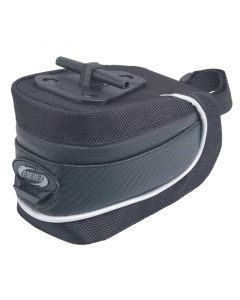 BSB StorePack Saddlebag BSB-12 Medium BSB-12