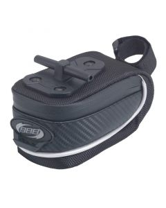 BSB StorePack Saddlebag BSB-12 Small BSB-12
