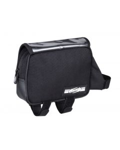 BBB TopPack Top-Tube Bag BSB-16