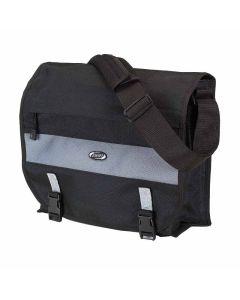 Τσάντα ταχυδρόμου MESSENGERBAG