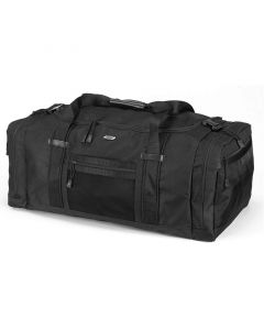 BBB SportingBag BSB-92