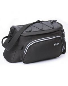 BBB CarrierBag top-mount Rear Rack Bag BSB-95