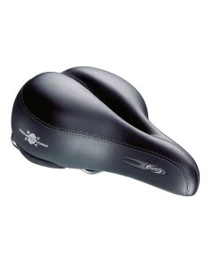 BBB SoftShape Saddle BSD-24