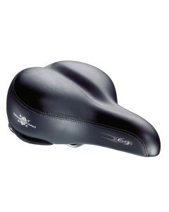 BBB SoftComfort Saddle BSD-25
