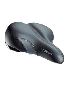 BBB BaseShape Saddle BSD-26