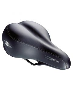 BBB SuperComfort Saddle BSD-28