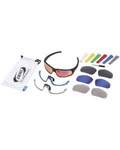 Αθλητικά γυαλιά BBB Adapt BSG-4595 Gift Box