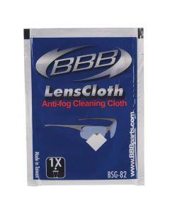 BBB LENSCLOTH BSG-82
