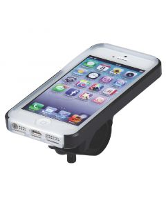 BBB Patron I5 iPhone Handlebar Mount