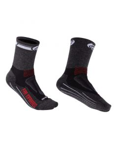 BBB ErgoPlus Winter Socks BSO-14