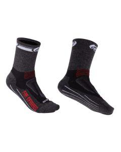 Ισοθερμικές κάλτσες BBB ErgoPlus BSO-14