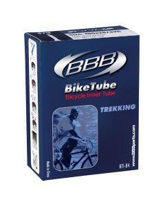 BBB Inner Tube -700x28/32C-Schrader(AV)40mm