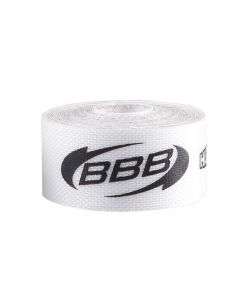 "RIM TAPE High Pressure 700c/28"" x 16mm for Road Bikes BTI-98"