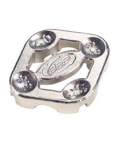 Κλειδί για ακτίνες BBB Turner BTL-15