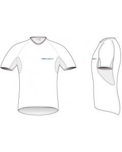 BBB BaseLayer Short Sleeve BUW-01