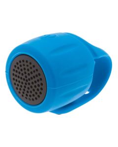 BRN Electronic Bell CAM09A - Blue