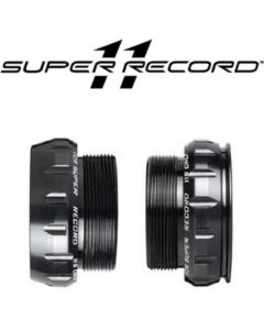 Campagnolo Super Record 11 Speed Ultra Torque Threaded Cup Set