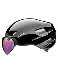 BRN Magnetic III Helmet