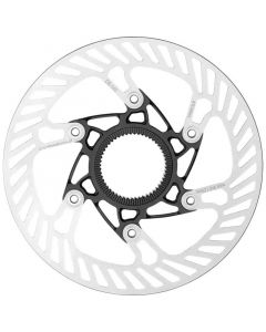 Disc rotor 140mm