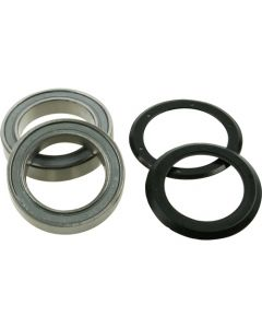 Power-Torque Crankset Bearing Kit