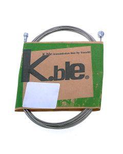 TANDEM Brake Cable