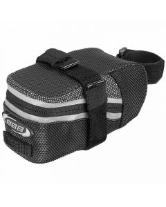 BBB EasyPack Saddle Bag BSB-01 Extra Small