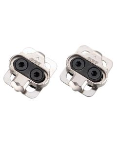 BBB CLICK & GO SPD Compatible Cleats BPD-01