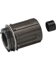 Fulcrum/Campagnolo Freehub Body for Shimano HG Cassette 8-9-10 speeds