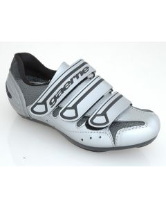 GAERNE BORA Child's Road Cycling Shoe - Size 35 only