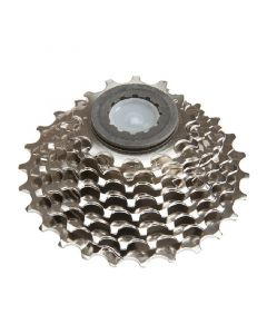 SHIMANO CS-HG50 8sp Sora Road Cassette 12-23