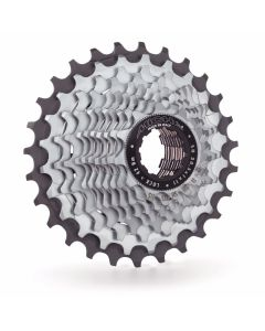 Miche Light Primato Cassette 11 speed Shimano