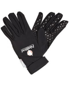 Lignite Winter Gloves
