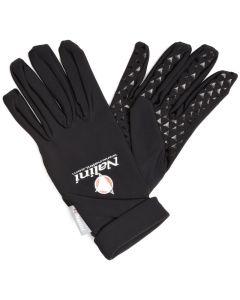 Lignite Winter Gloves
