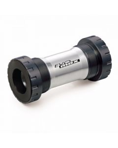 Evo Max Bottom Bracket