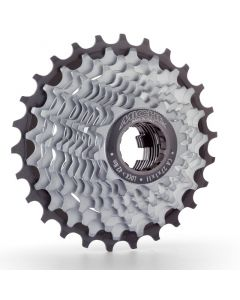 Miche Light Primato Cassette 11 speed