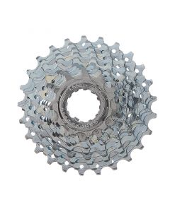 CAMPAGNOLO Mirage Cassette-Road-11-25-10sp