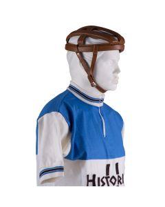 Historica Cycling Casquette