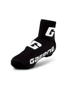 Gaerne Neoprene Shoe Cover