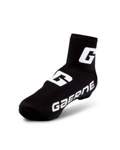 Gaerne Neoprene Shoe Cover