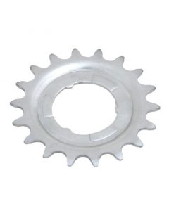 NOVATEC 17 Tooth Sprocket