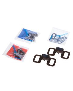 Campagnolo Pedal Enagaing Hooks