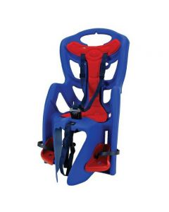 Bellelli Pepe Clamp Fit Baby Seat