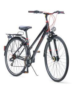 """Ποδήλατο πόλης γυναικέιο Status Phoenix 26"""""""