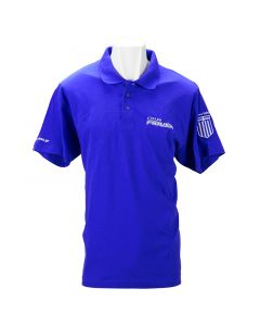 Fidusa Polo Shirt