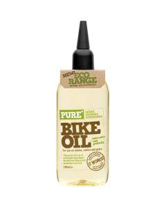 Pure 150ml Bike Oil