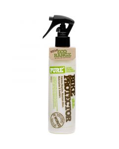 Pure Bio Eco Bike Protector 250ml Spray