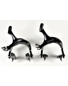 Tektro Long-Reach Brake Calipers Black