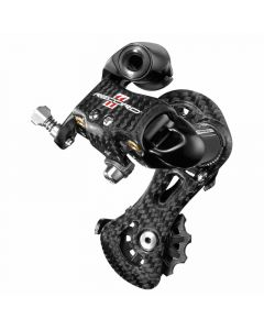 CAMPAGNOLO Record 11sp Rear Derailleur